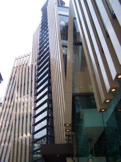 Cartier - Omotesando